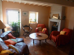 Vente Maison 6 pièces 150m² Portes-en-Valdaine (26160) - Photo 14