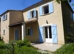 Vente Maison 6 pièces 131m² Montélimar (26200) - Photo 1