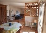 Vente Maison 6 pièces 130m² Monistrol-sur-Loire (43120) - Photo 19