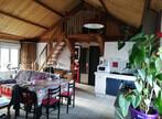Vente Maison 4 pièces 110m² Neufchâteau (88300) - Photo 3