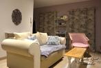 Sale Apartment 2 rooms 45m² Montreuil (62170) - Photo 2
