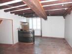 Vente Maison 4 pièces 73m² Bissey-sous-Cruchaud (71390) - Photo 1
