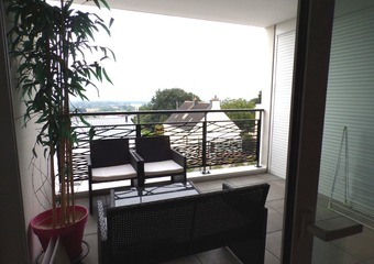Location Appartement 2 pièces 47m² Savenay (44260) - Photo 1