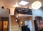 Sale House 5 rooms 109m² Sassenage (38360) - Photo 4