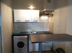 Location Appartement 1 pièce 26m² Saint-Denis (97400) - Photo 2