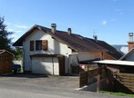 Vente Maison / Chalet / Ferme 4 pièces 80m² Contamine-sur-Arve (74130) - Photo 20