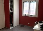 Vente Maison 5 pièces 129m² Cusset (03300) - Photo 21