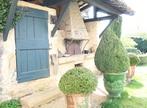 Vente Maison 9 pièces 340m² Hostun (26730) - Photo 6