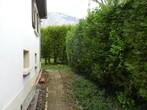 Vente Maison 5 pièces 85m² Montbonnot-Saint-Martin (38330) - Photo 14
