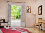 Sale House 7 rooms 136m² Anet (28260) - Photo 3
