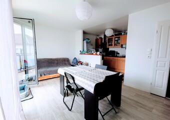 Vente Appartement 2 pièces 52m² Viarmes (95270) - Photo 1