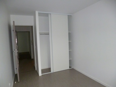 Location Appartement 3 pièces 68m² Nay (64800) - Photo 6