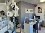 Renting Commercial premises 1 room 42m² Seyssins (38180) - Photo 1
