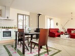Vente Maison 5 pièces 95m² Achicourt (62217) - Photo 2