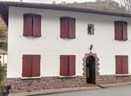 Vente Maison 6 pièces 120m² Bidarray (64780) - Photo 1