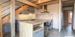 Vente Appartement 4 pièces 75m² Reignier-Esery (74930) - Photo 2