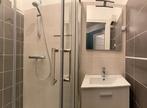 Renting Apartment 1 room 30m² Grenoble (38000) - Photo 8