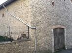Vente Maison 7 pièces 150m² La Chapelle-en-Vercors (26420) - Photo 11