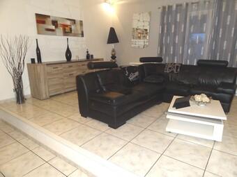 Vente Maison 6 pièces 130m² Pia (66380) - Photo 1