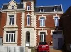 Vente Immeuble 297m² Auchy-les-Mines (62138) - Photo 1