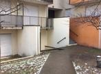 Location Appartement 1 pièce 22m² Thonon-les-Bains (74200) - Photo 8