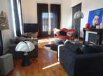 Vente Appartement 4 pièces 152m² Montélimar (26200) - Photo 1