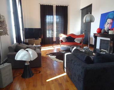 Vente Appartement 4 pièces 152m² Montélimar (26200) - photo