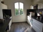Sale House 7 rooms 170m² Saint-Alban-Auriolles (07120) - Photo 5