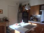 Vente Maison 88m² Boutigny-Prouais (28410) - Photo 2