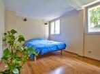Vente Appartement 2 pièces 42m² Albertville (73200) - Photo 3