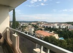 Location Appartement 1 pièce 37m² Istres (13800) - Photo 6