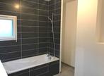 Vente Appartement 5 pièces 116m² Grenoble (38100) - Photo 9