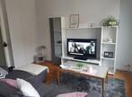 Location Appartement 2 pièces 49m² Vichy (03200) - Photo 9