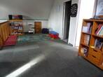 Vente Maison 7 pièces 133m² Savenay (44260) - Photo 8