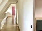 Sale House 6 rooms 200m² LUXEUIL LES BAINS - Photo 10