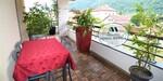 Vente Appartement 4 pièces 82m² LANCEY - Photo 1