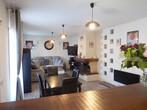 Vente Maison 3 pièces 74m² 12 KM EGREVILLE - Photo 6