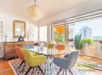 Vente Appartement 4 pièces 113m² Mulhouse (68100) - Photo 2