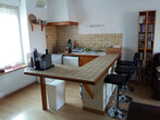 Vente Maison 5 pièces 120m² Navenne (70000) - Photo 4