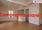 Vente Appartement 2 pièces 46m² Privas (07000) - Photo 1