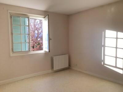 Location Maison 6 pièces 146m² Sury-le-Comtal (42450) - Photo 11