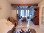 Vente Maison 5 pièces 130m² 13 km Sud Egreville - Photo 4