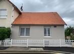 Vente Maison 3 pièces 60m² Saint-Yorre (03270) - Photo 13