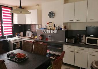 Location Maison Provin (59185) - photo