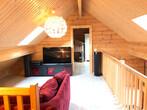 Vente Maison 6 pièces 130m² Soing-Cubry-Charentenay (70130) - Photo 5