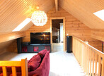 Sale House 6 rooms 130m² Soing-Cubry-Charentenay (70130) - Photo 5