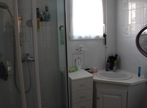 Sale House 4 rooms 51m² 10 minutes de Montreuil - Photo 5
