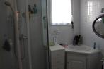 Vente Maison 4 pièces 51m² 10 minutes de Montreuil - Photo 5