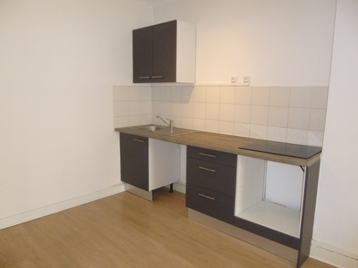 Location Appartement 2 pièces 62m² Saint-Étienne (42000) - Photo 6