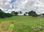 Sale Land 810m² Montreuil (62170) - Photo 1